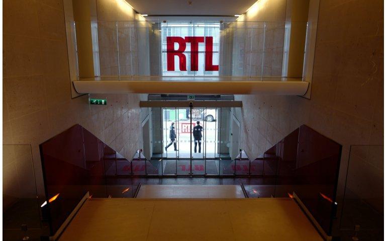 Betere resultaten RTL ondanks woelige tijden