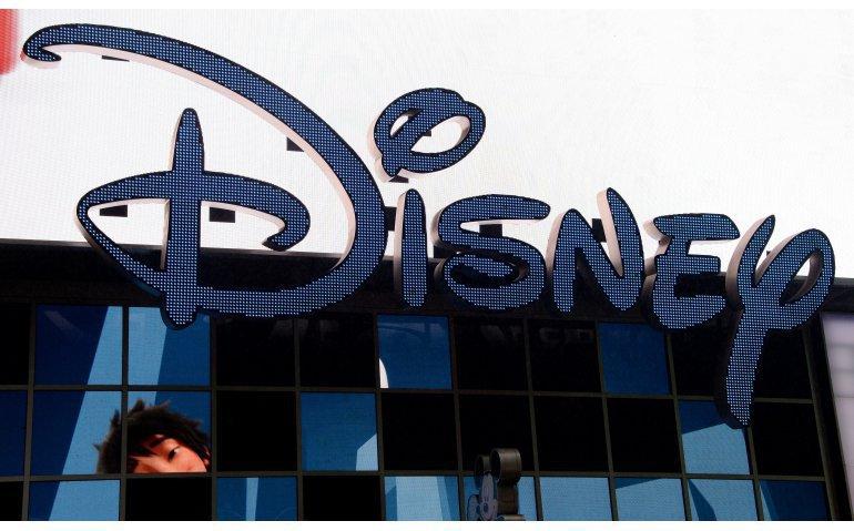 Disney rondt overnames van Fox af