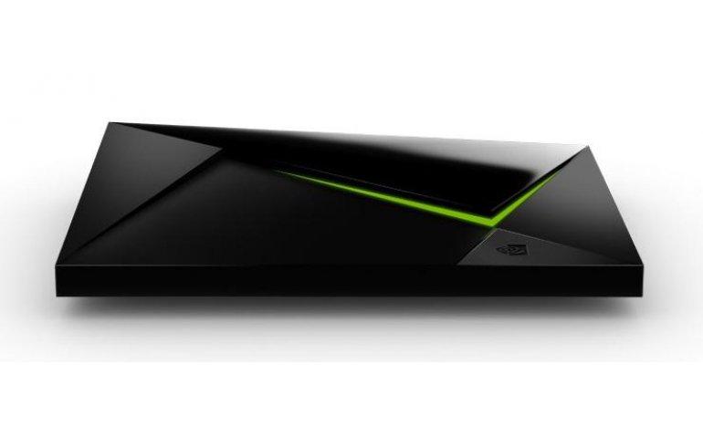 Ziggo maakt komst naar Android TV en Apple TV stapje dichterbij