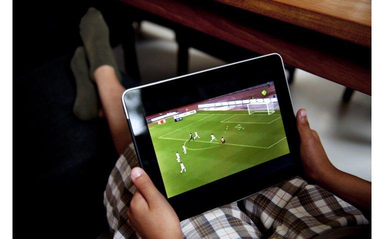 Privacy kijker moet bij Ziggo en Eurosport wijken voor bescherming uitzendrechten
