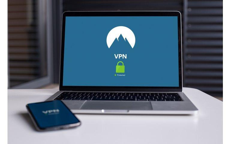 Getest in Totaal TV: drie populaire VPN-aanbieders