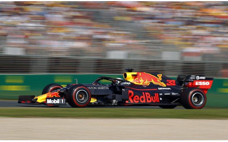 Formule 1: Dit zijn de resterende Grand Prixes en zo kun je ze bekijken
