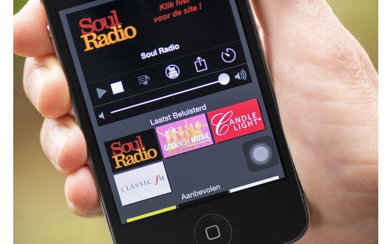 Ondanks kritiek klanten ruilt Ziggo Stingray Music voor Xite Music om