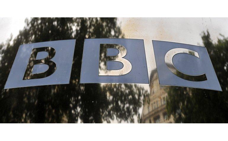 Brexit: BBC verhuist tv-zenders naar Nederland