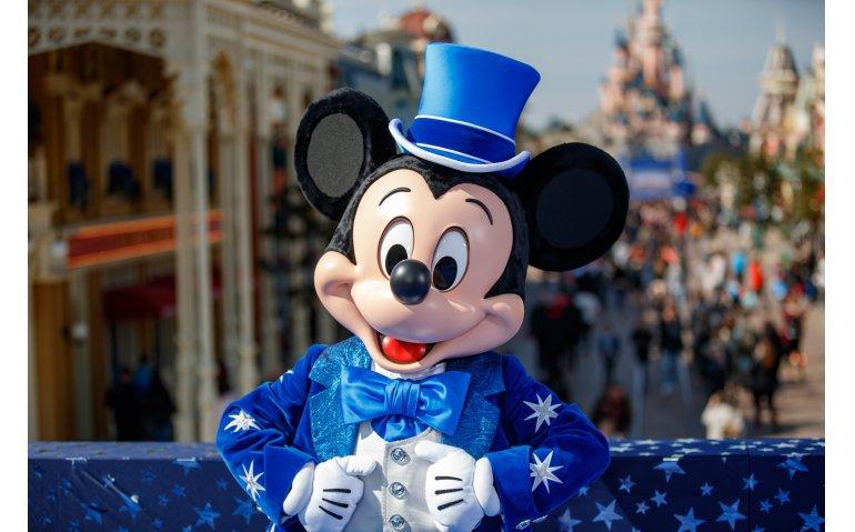 Disneyfilms en -series ook uit online aanbod Ziggo en KPN