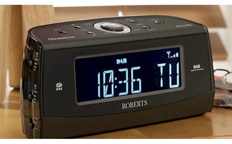 DAB+ te duur voor radiozender