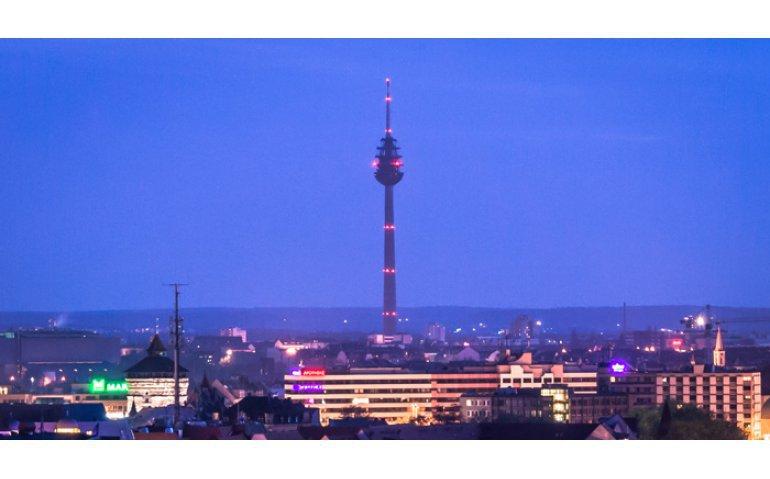 KPN: Klachten ontvangst Digitenne in Limburg door te sterk Duits DVB-T2 signaal