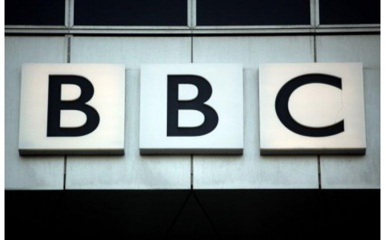 BBC One en BBC Two blijven voorlopig in Nederland te zien