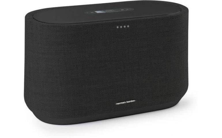Totaal TV door ondersteuning Google Assistant nu ook op slimme speaker