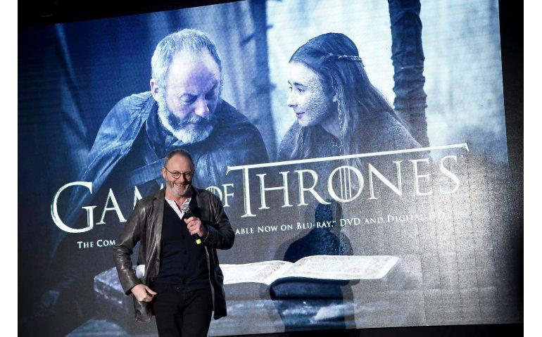 Ziggo: Geen problemen met leveren Game of Thrones aan klanten