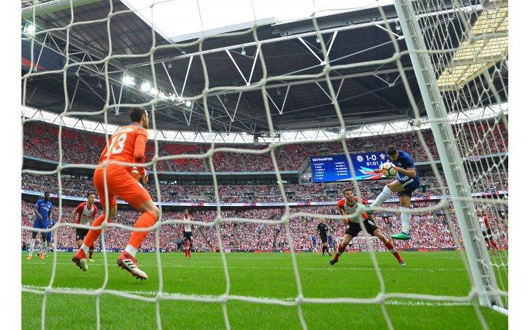 Wie speelt tegen Ajax: Manchester City – Tottenham Hotspur op Veronica