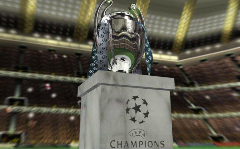 Ajax in halve finale Champions League ook live op Ziggo Sport