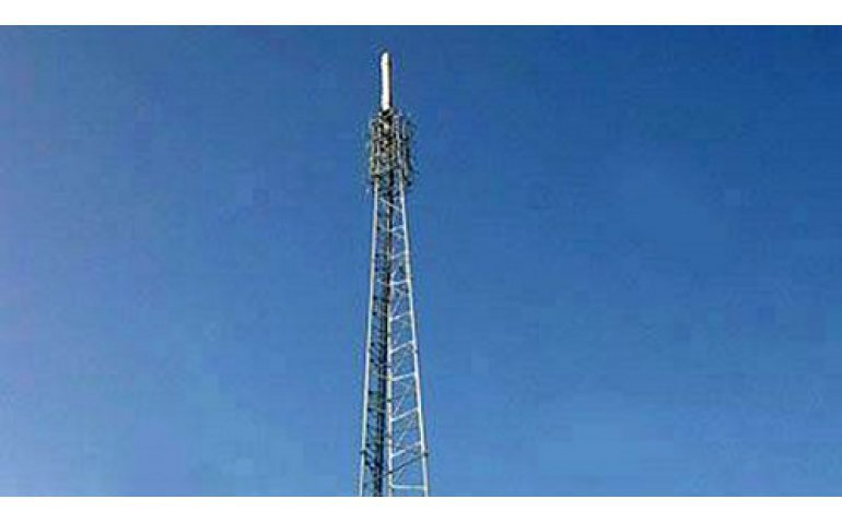 Etherpiraten bedreigen medewerkers Agentschap Telecom