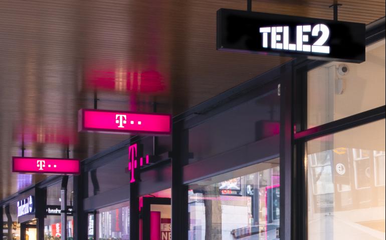 Toch prijsverhoging bij T-Mobile