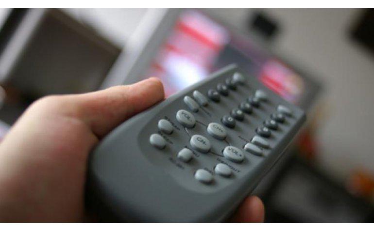 Is illegaal IPTV-abonnement alternatief voor duurder Ziggo en KPN?