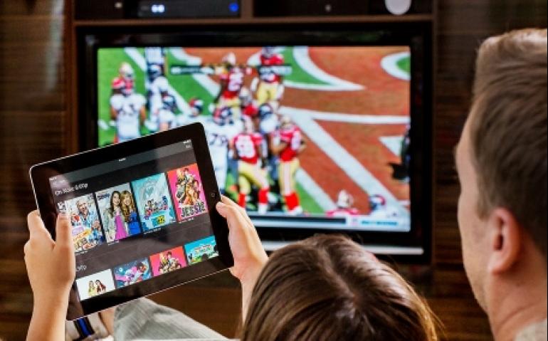 T-Mobile trakteert klanten op gratis films