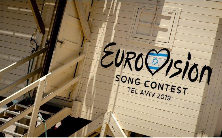 Het zoeken naar Eurovisie miljoenen is begonnen: Wie betaalt kosten Songfestival?