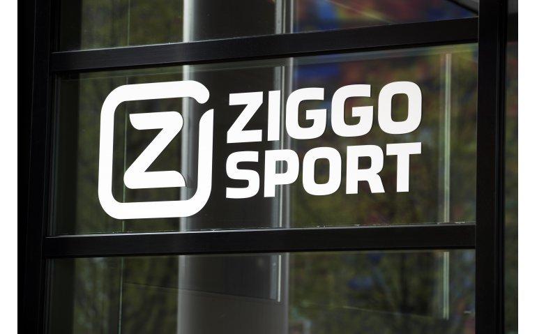 Ziggo Sport blijft exclusief gratis voor klanten Ziggo
