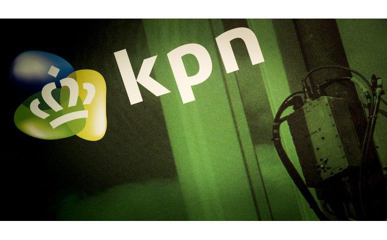 KPN informeert klanten over zenders FOX Benelux