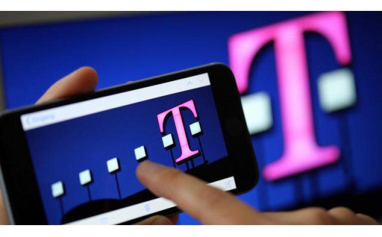 T-Mobile wordt groot: Meer aandacht van internetcriminelen