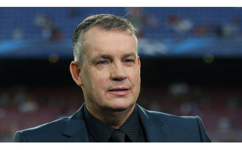 Sierd de Vos van Ziggo Sport nieuwe commentaarstem in spelreeks FIFA