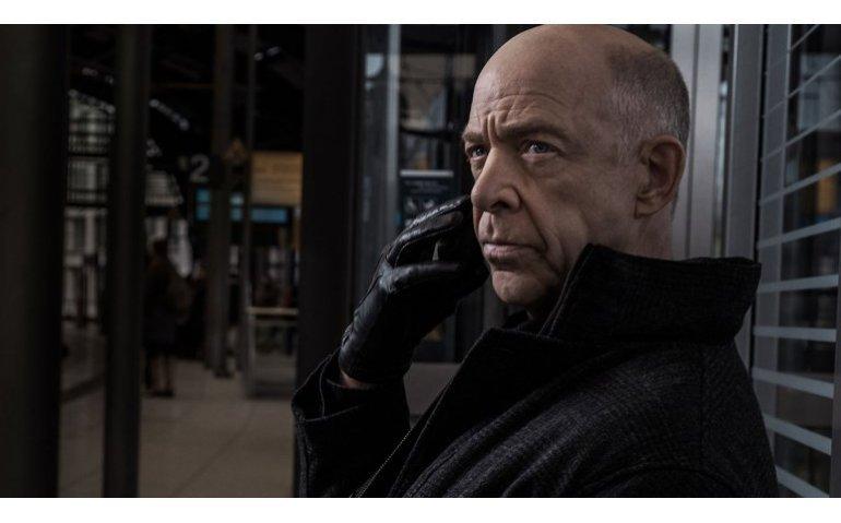 Ziggo levert films en series in Ultra HD op Mediabox Next