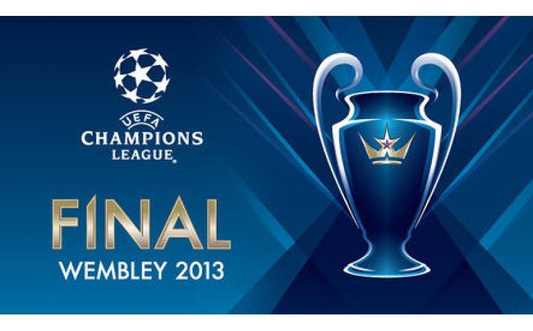 Nieuw gratis online voetbalkanaal