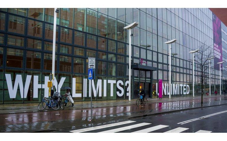 T-Mobile opent aanval op Ziggo en KPN