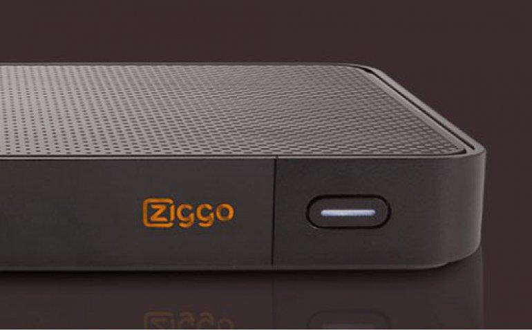Getest in Totaal TV: de nieuwe kijkervaring van Ziggo's Mediabox Next