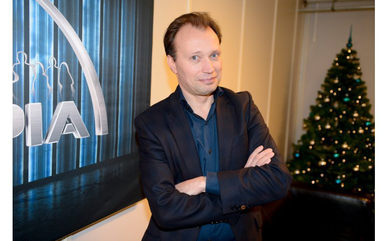 Belangrijkste zender van Nederland krijgt nieuwe leiding