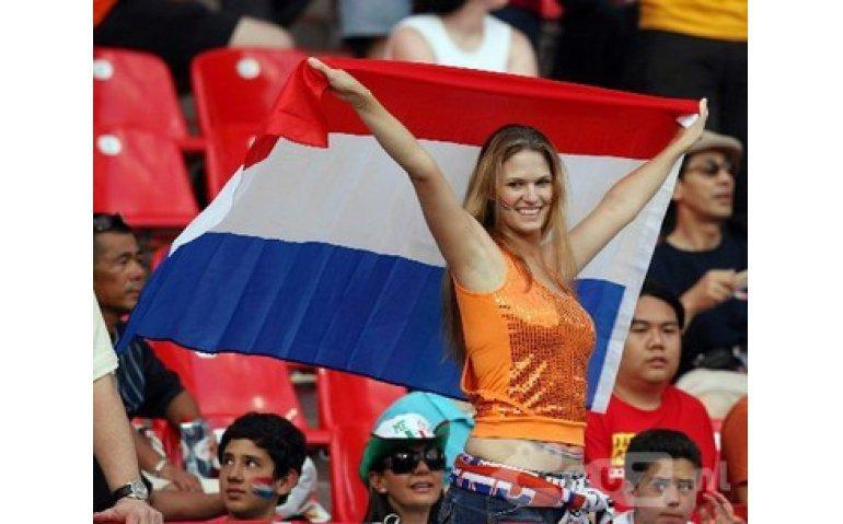 WK voetbal: Kwartfinale Italië – Nederland live op televisie en radio