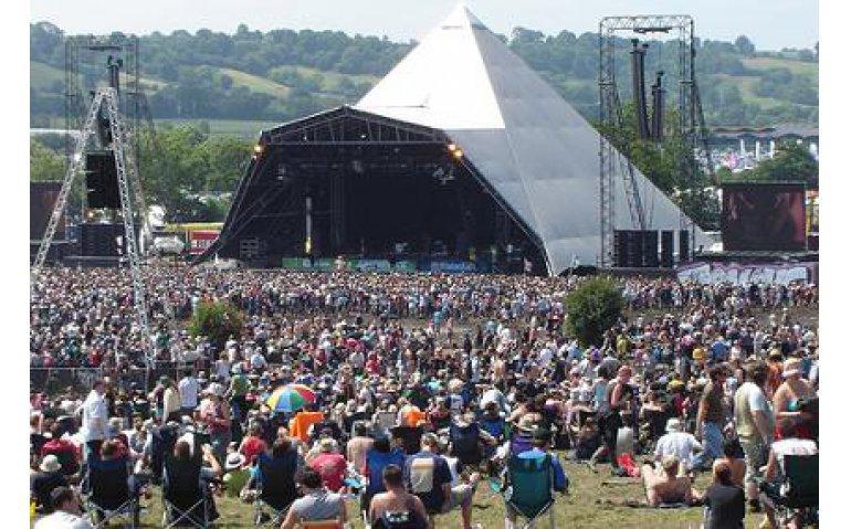 [UPDATE] Glastonbury gratis meest uitgebreid bij BBC: welke concerten?