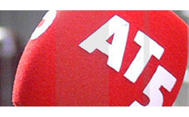 'AT5 blijft komende vijf jaar uitzenden'