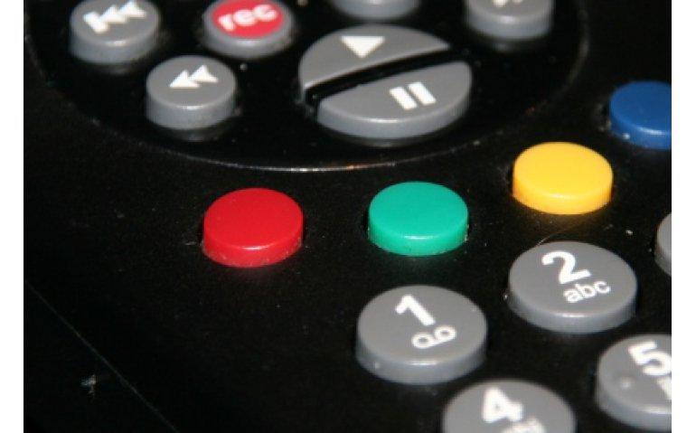 Netflix, Videoland en Ziggo Movies & Series in meer huiskamers