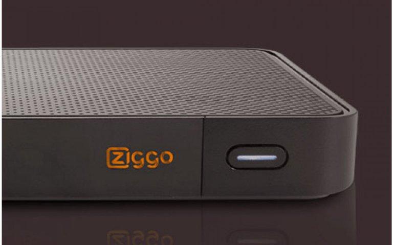 Aanhoudende klachten beeldkwaliteit Ziggo Mediabox Next