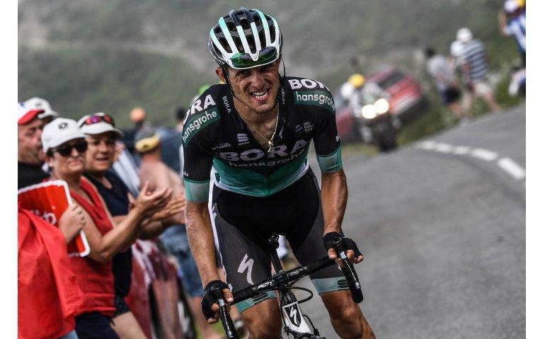 Tour de France live op televisie en radio