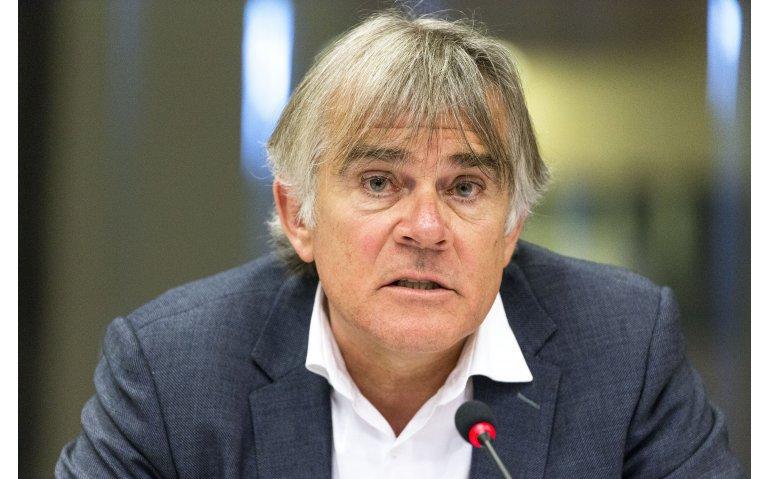 Puinhoop bij RTV Utrecht: onrust en financiële problemen