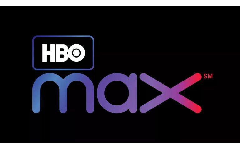 Netflix, Amazon en later Videoland krijgen concurrentie: HBO Max komt eraan