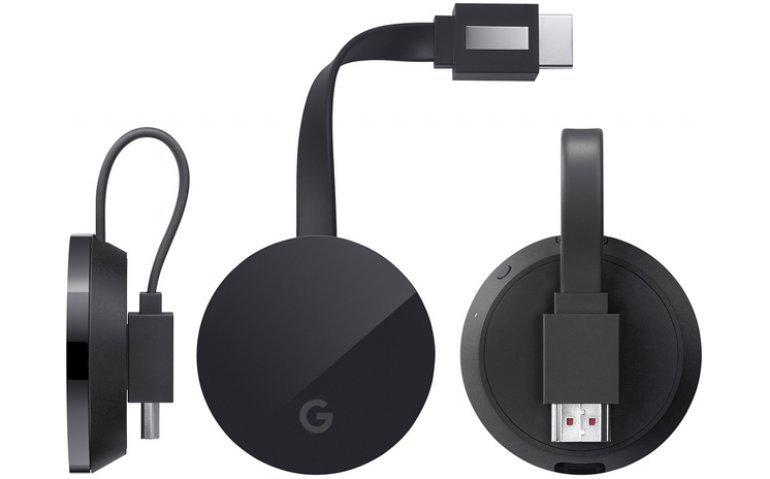 Amazon maakt Prime Video toegankelijker met Chromecast
