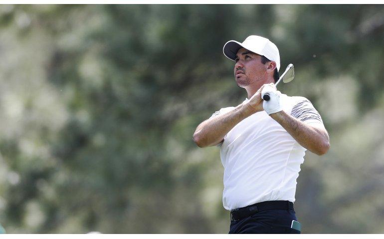 Golftoernooi The Open live op Ziggo Sport