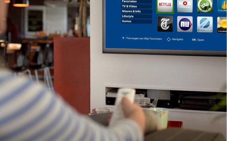 KPN Interactieve TV waardeert Ketnet naar HD op