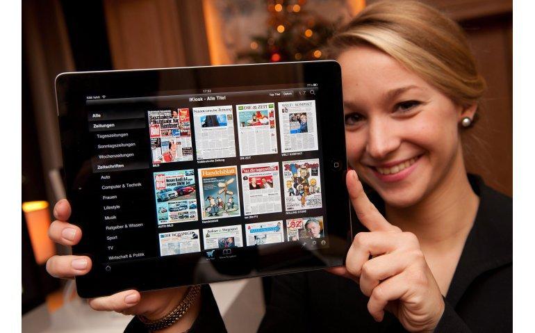 NLziet alleen op nieuwere tablet en smartphone
