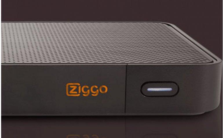 Komt einde kabeltelevisie bij Ziggo een stap dichterbij?