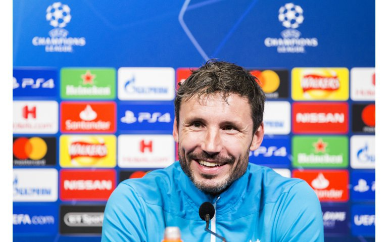 Champions League voetbal: PSV – FC Basel live op televisie en radio