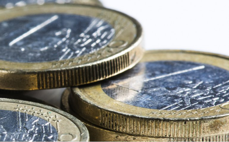 TV-abonnement een euro per maand duurder