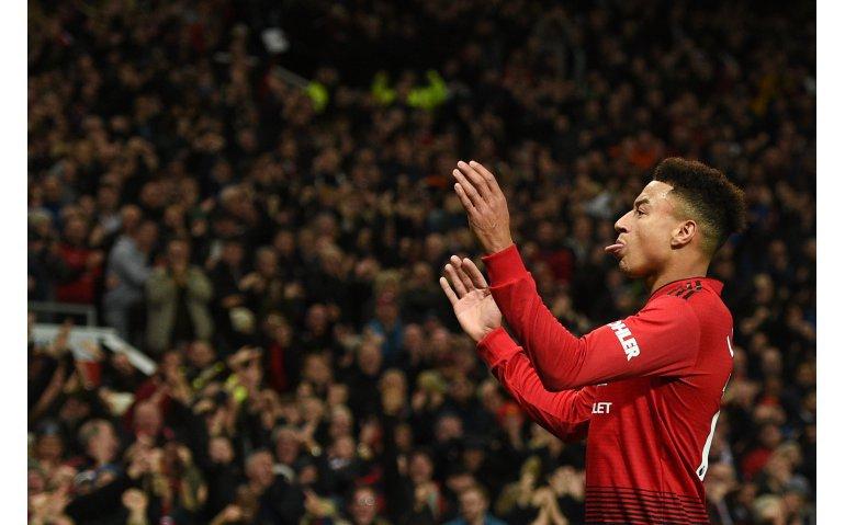 Voetbal: Premier League met VAR terug op Ziggo Sport