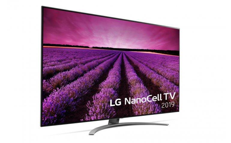 Premium LCD: net zo goed als OLED?