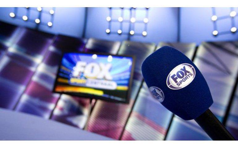 Deze Eredivisiewedstrijden zie je live op FOX Sports 1 (dit weekend alleen PSV)
