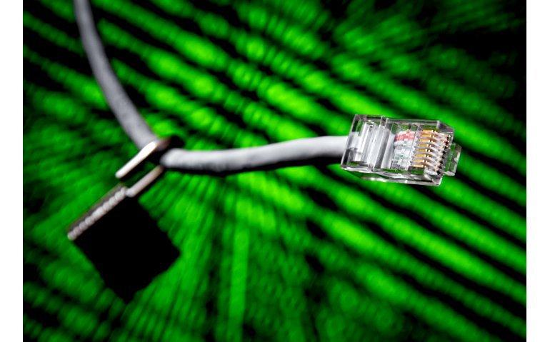 [UPDATE] KPN kampt met landelijke storing internet
