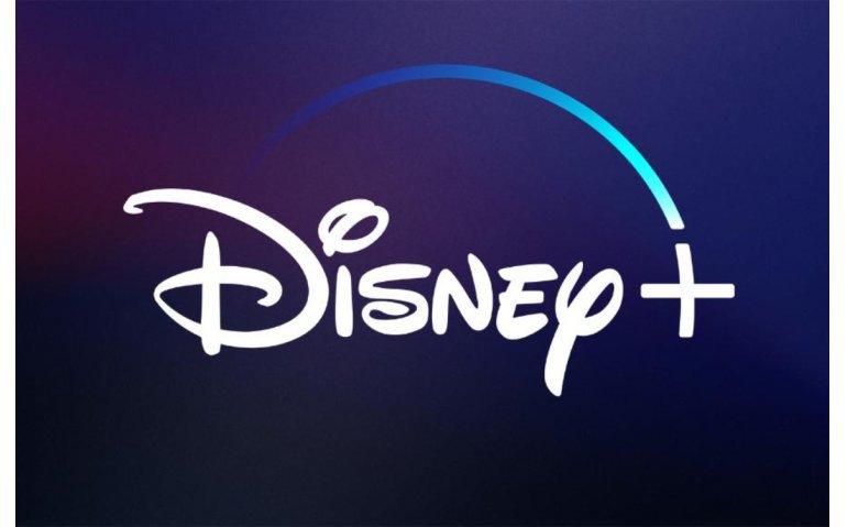 Disney+ pakt delen abonnement actief aan